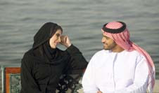 Best Marriage site to find Arabic men and girls for marriage, Algerian, Saudi, Egyptian, Lebanese
