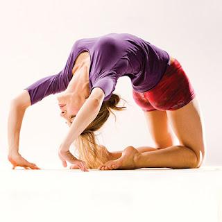 ejercicios buenos para la celulitis