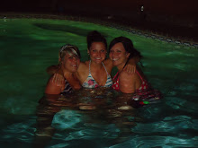 Best Friends For LIFE!! (: LOVE YOU GIRLS!