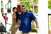 Yenthavaadu gaani movie photos-thumbnail-3