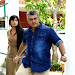 Yenthavaadu gaani movie photos-mini-thumb-3