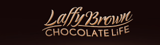 www.laffybrown.ro concurs La Festa Hot Chocolatta Laffy Brown
