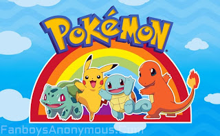 Let's Play Pokemon X & Y ROM English