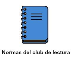 Normas del club