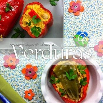 http://www.cocinandovoyrecetandovengo.com/p/verduras.html