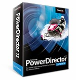 powerdirector download