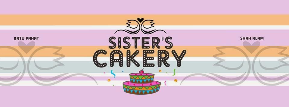 Sister's Cakery