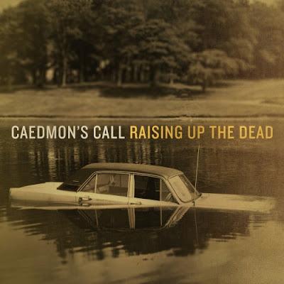 Caedmon s Call