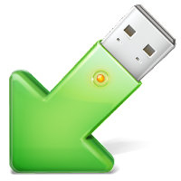 USB Safely Remove v 5.2.1.1195 Portable Full Version