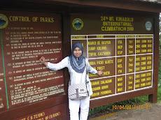 Kota Kinabalu 2011