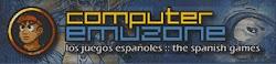 La WEB, con mayúsculas, sobre juegos españoles