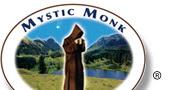 Mysticus Monachus