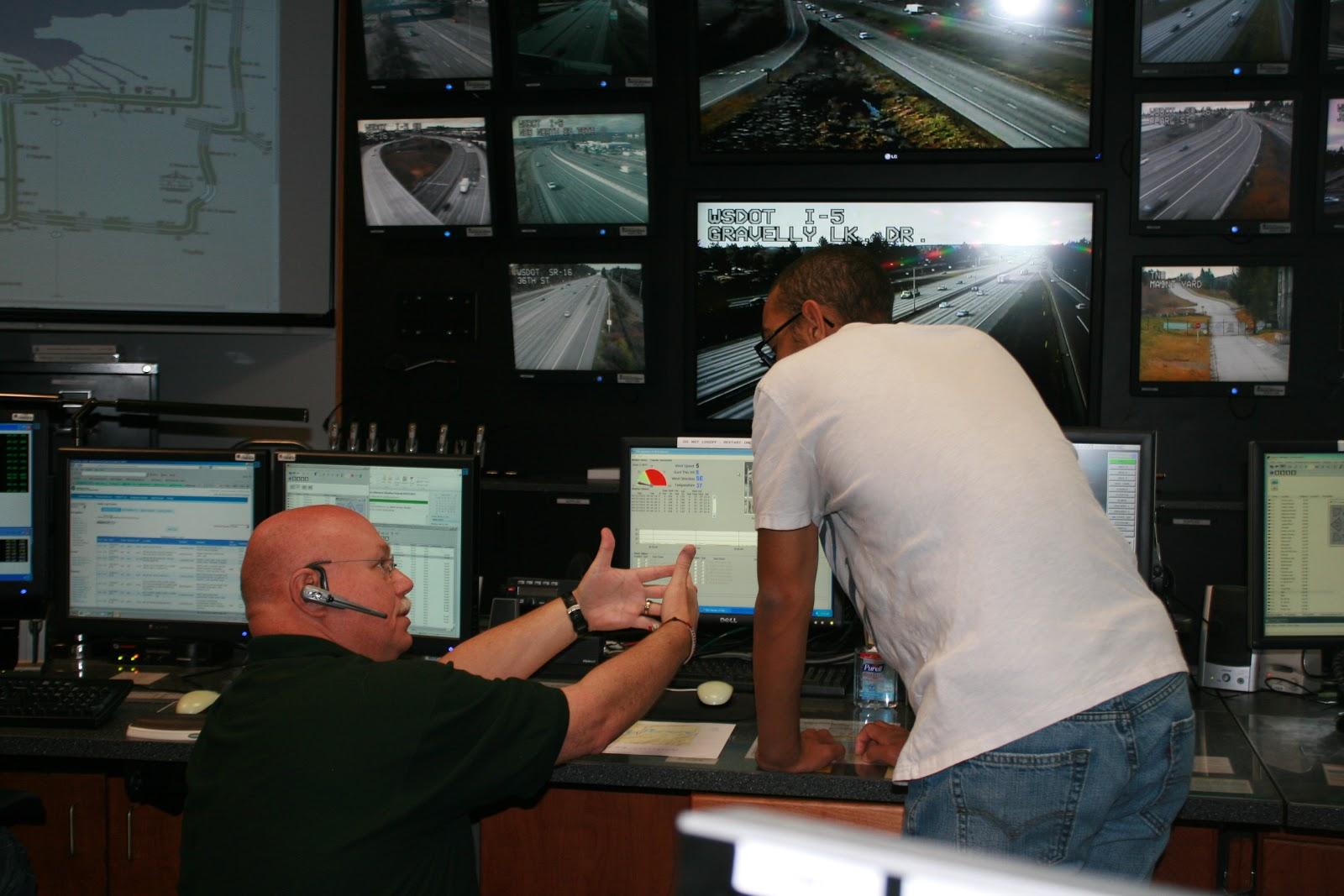The WSDOT Blog - Washington State Department of Transportation ...