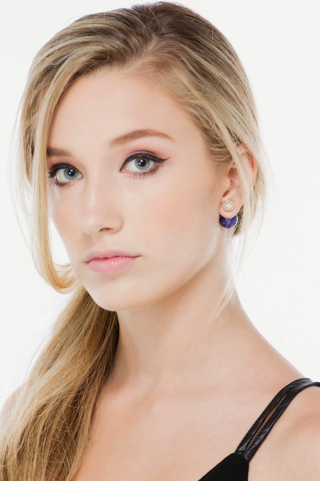 double-sided-pearl-earrings