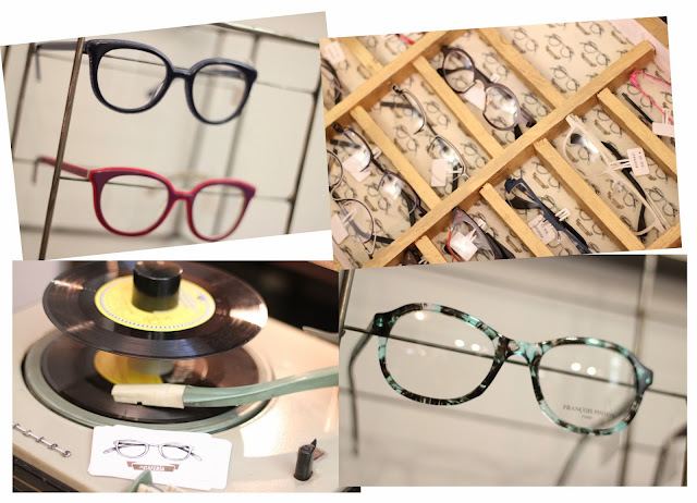 photo-nievesalvarez-transitions-lentes-lageferia-maituins