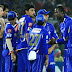 MI vs RR ipl 2013 66th match live streaming and full scorecard live online pepsi ipl 6 2013 online Mumbai indians vs Rajasthan royals IPL 2013 Scorecard