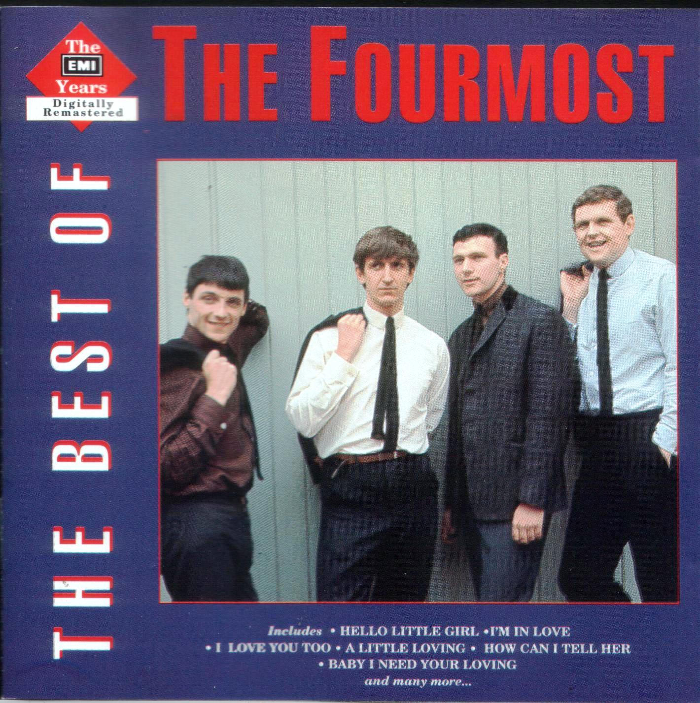 http://2.bp.blogspot.com/-noFC7UDXdws/TmmW9sNKRSI/AAAAAAAAB5A/dtFmUBsFnQQ/s1600/FOURMOST-THE+BEST+OF+THE+EMI+YEARS-Front+cover.jpg