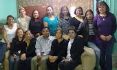 Grupos11LE-A