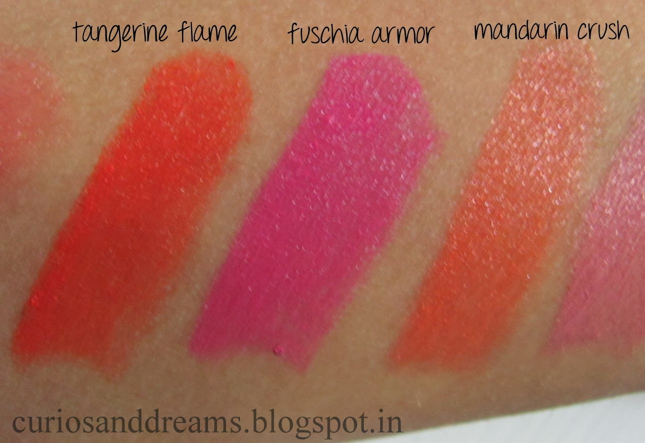 Lakme Lip Love Lipstick, New Lakme Lip Love Lipstick