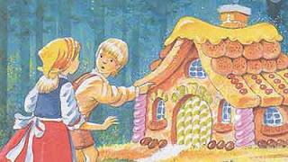 HANSEL DAN GRETEL - SI PENYIHIR ADALAH IBLIS DAN MEREKA MEMBUNUHNYA DENGAN MEMOTONG LEHERNYA