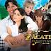 ¨Zacatillo, un lugar en tu corazón¨ ¡estrena el 2 de agosto en Puerto Rico!