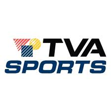 watch TVA SPORTS tv live