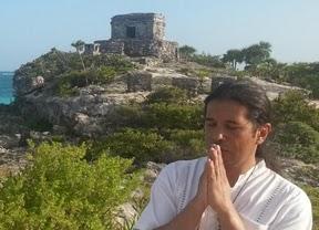 re Profecía de Dos Santos a punto de cumplirse para Venezuela