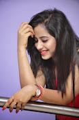 Swathi dixit latest glam pics-thumbnail-10