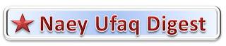 Naey Ufaq Digest