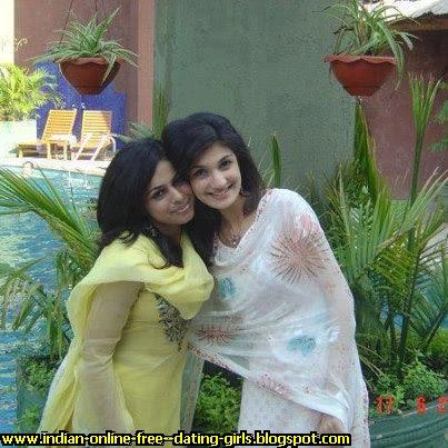 Indian Online Free Dating Girls: Desi Indian dating Bengali Girls and ...