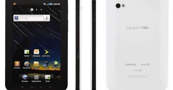 User Manual Pdf Samsung Galaxy Tab Sph P100 Manual Guide