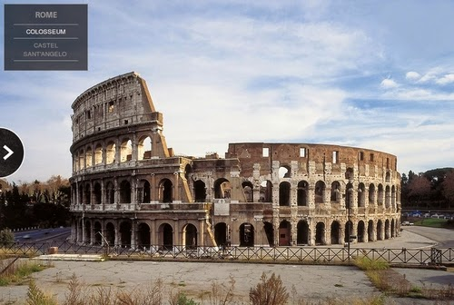 07-Italy-Rome-Colosseum-Before-Distruction-Playstation-The-Last-Of-Us-Apocalypse-Pandemic-Quarantine-Zone