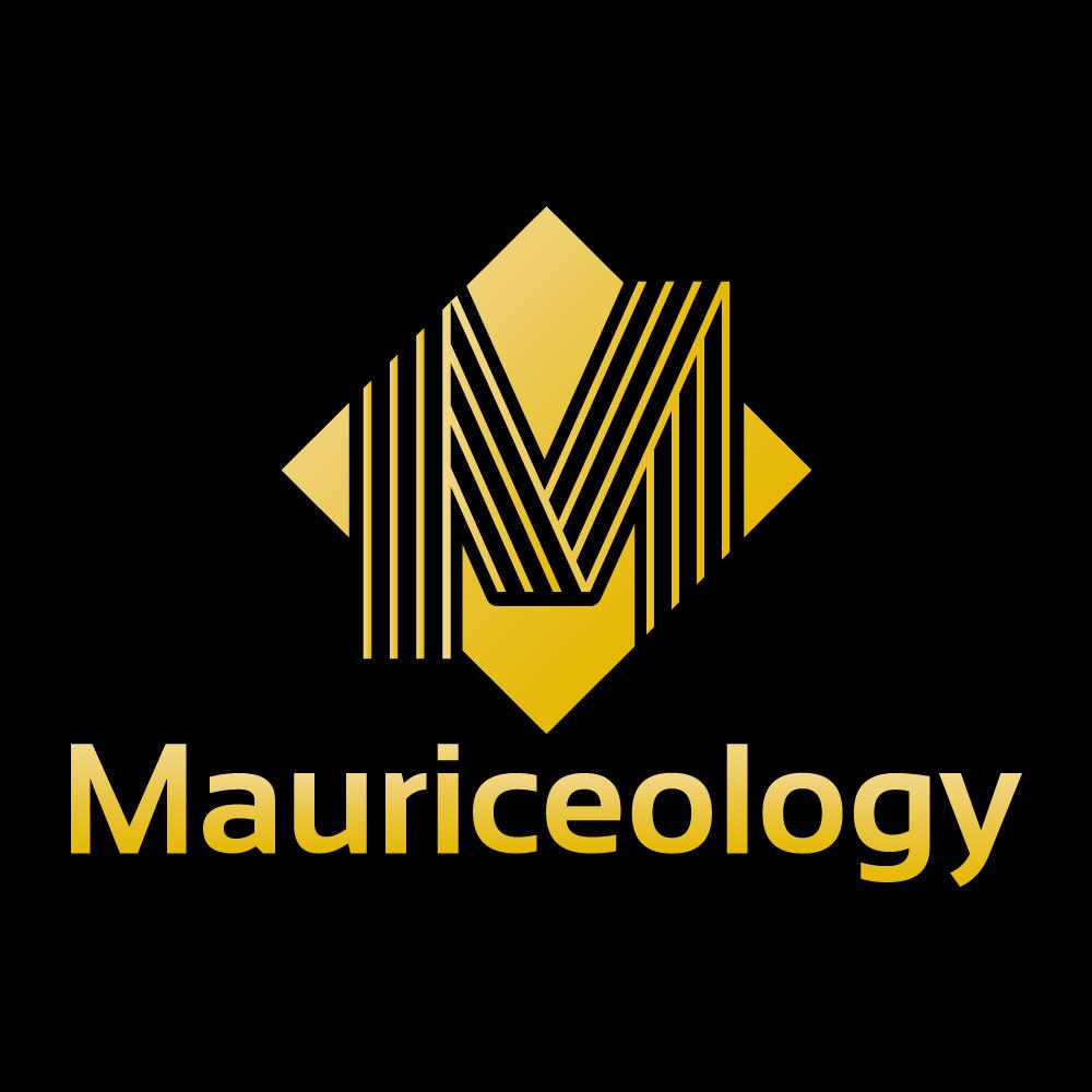 Mauriceoloy
