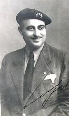 Don Manuel Fal Conde