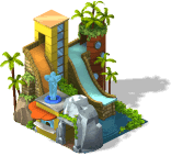mun_waterpark_b