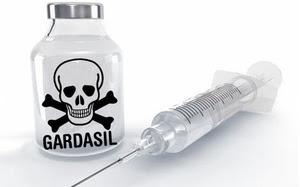 Vacunas... Poison-vaccine-gardasil-vacuna