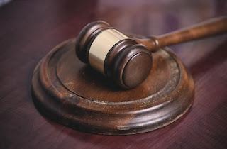 Juez del caso Interbolsa afirma que no tiene relacion con abogados