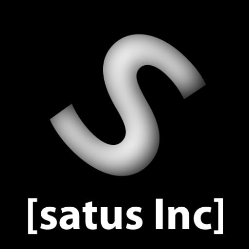 [satus] Inc