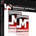 Malwarebytes' Anti-Malware PRO + Serials