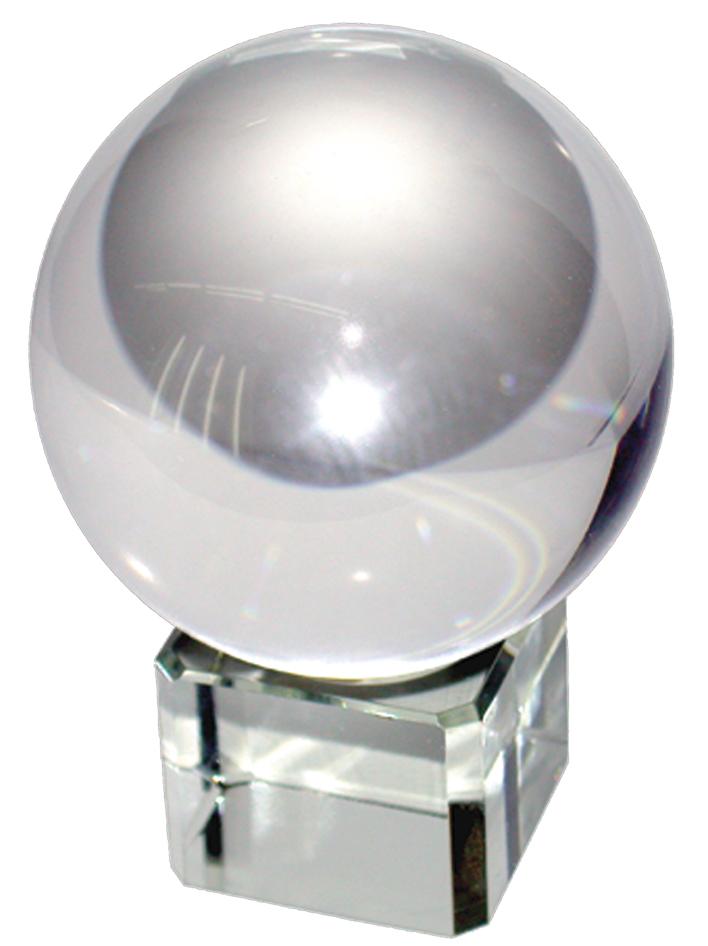Bolas de cristal regalos boga - Bolas de cristal personalizadas ...