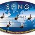 Sitenizin Logosundan Dahi Şarkı Çalmasına Hazır Mısınız?