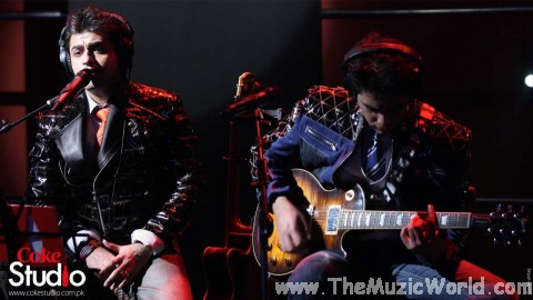 IK AARZU (Unplugged) : JAL THE BAND