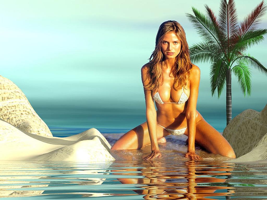 http://2.bp.blogspot.com/-noX_DzU9oXE/TsZ1Ck108fI/AAAAAAAADRQ/roJbf0P6WqA/s1600/Heidi_Klum+sexy+wallpaper.jpg