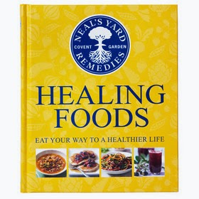 https://us.nyrorganic.com/shop/deannatoribio/area/shop-online/category/books/product/9275/neal-s-yard-healing-foods/