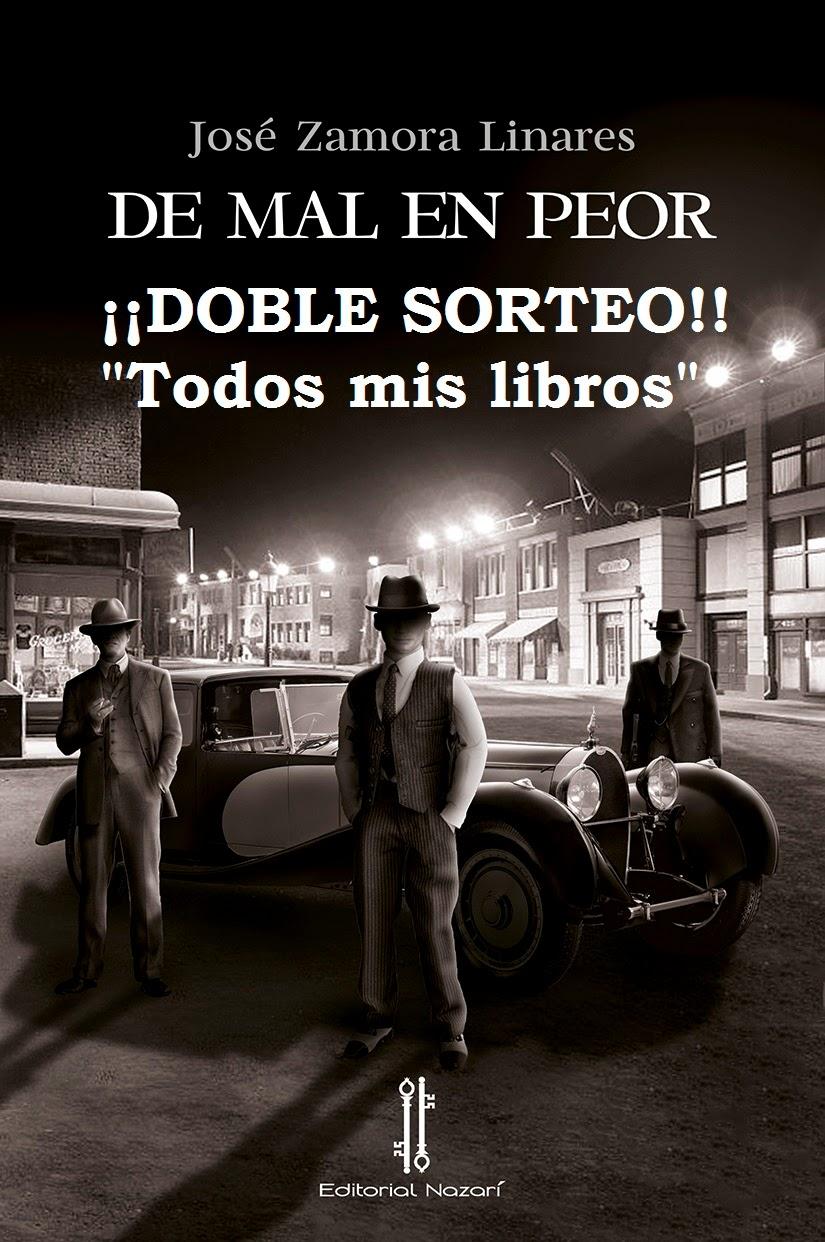 http://todosmislibross.blogspot.com.es/2014/06/doble-sorteo-en-el-blog.html