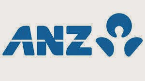 Lowongan TELESALES OFFICER PT. Bank ANZ Indonesia November - Desember 2014