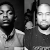 SONG FEATURE: Kanye West - 'No More Parties In LA' (ft. Kendrick Lamar)
