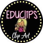 EduClips