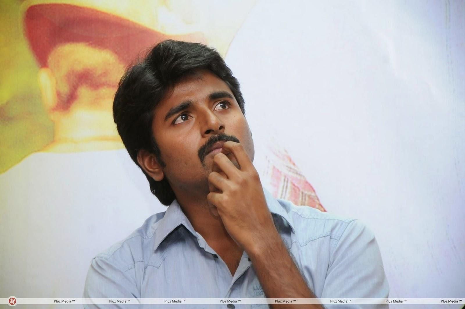 New Tamil Actors HD Photos