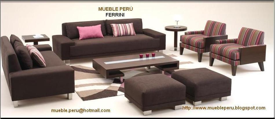 Mueble per muebles de sala muebles de sala 3 2 1 - Diseno de muebles de sala ...